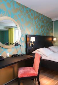 Thon Hotel Nidaros - Trondheim