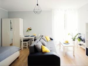 obrázek - Apartament Kosinskiego