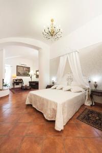 obrázek - Palazzo Castelleschi