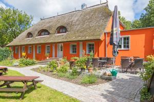 . Pension Das Bär-sondere Haus