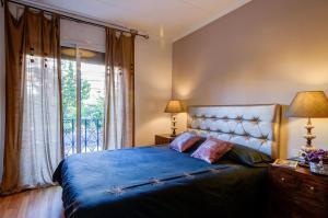 obrázek - Valencia Suite ArchsenseApartments