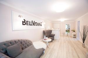 My Bellvedere