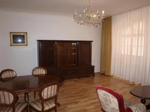 King George Apartment - Praga
