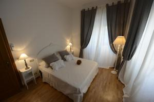 Appartamento Irene - AbcAlberghi.com