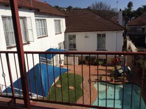 Marathon lodge, Affittacamere  Johannesburg - big - 27