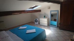 Pisa Lodge B&B Hostel - AbcAlberghi.com