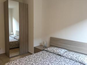 Casa Caneta - AbcAlberghi.com