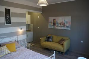 obrázek - Apartments Valentino
