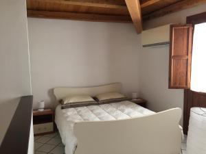 Archè Holiday House - AbcAlberghi.com