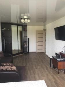 Apartment on Bokhnyaka 3 - Petropavlovsk-Kamchatskiy