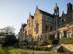 Nutfield Priory (1 of 92)