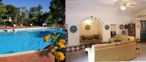 Apartment Mulinia - AbcAlberghi.com
