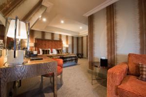 Gleddoch Hotel (6 of 120)