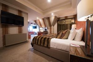 Gleddoch Hotel (5 of 120)