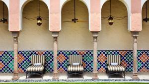 Boca Raton Resort & Club (13 of 63)