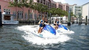 Boca Raton Resort & Club (27 of 63)