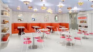 Boca Raton Resort & Club (21 of 63)