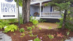 Holidae House Bed & Breakfast - Accommodation - Bethel