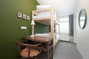 Grimur Hotel