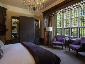 Rhinefield House Hotel (29 of 53)