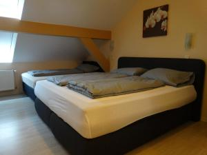 Hotel Amy - Lappersdorf