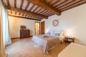 Appartamento Casaglia - AbcAlberghi.com