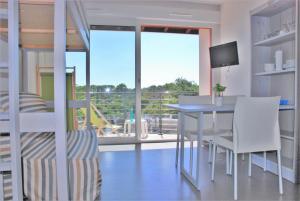 obrázek - Apartment Avenue de la Grande Dune - 2