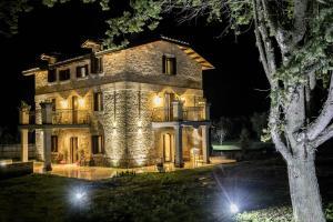 Traldi Resort - Tuscania