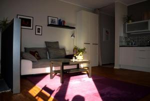 Apartment Papiermühle24