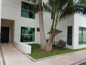 Casa Onali Cancún, Apartmány  Cancún - big - 3