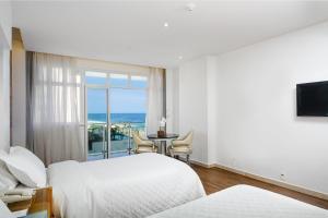 Praia Ipanema Hotel (17 of 98)