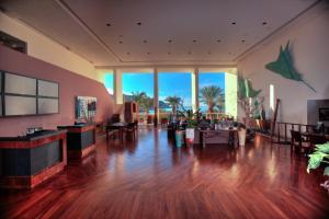 CostaBaja Resort & Spa (11 of 66)