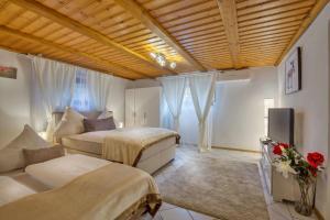 obrázek - Apartment Sweden at Europapark