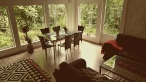 obrázek - Bergen City Apartment NHH