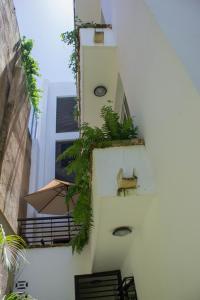 Villago Residences Ciudad Nueva