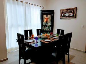 Casa Onali Cancún, Apartmány  Cancún - big - 5