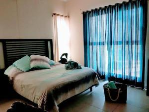 Casa Onali Cancún, Apartmány  Cancún - big - 7