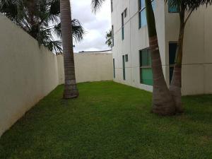 Casa Onali Cancún, Apartmány  Cancún - big - 9