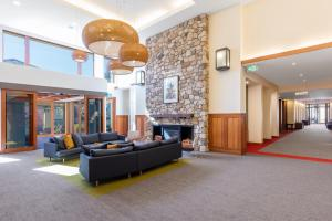 Yarra Valley Lodge (4 of 38)