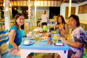 Big Dreams Resort, Resorts  Ko Kood - big - 85