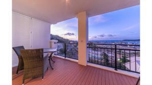 2522 Blue Horizons - Airlie Beach, Apartmanok  Airlie Beach - big - 13