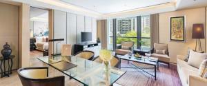 Siam Kempinski Hotel Bangkok (31 of 123)
