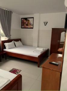 Hung Yen Hotel