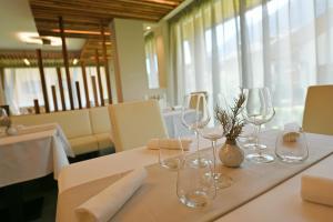 Dolomeet Boutique Hotel, Отели  Пинцоло - big - 74