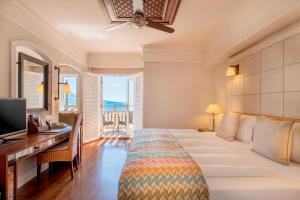 Kempinski Hotel Barbaros Bay Bodrum (29 of 80)