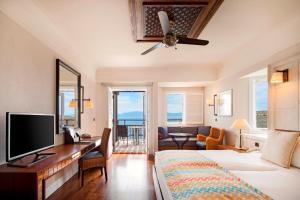 Kempinski Hotel Barbaros Bay Bodrum (4 of 80)