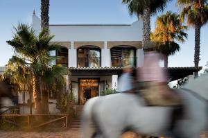 La Malvasía Hotel (3 of 41)