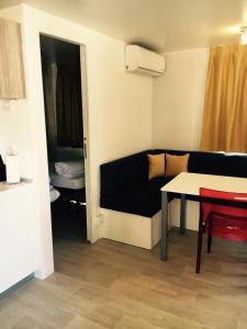 Mobile Homes Camping Biograd, Prázdninové areály  Biograd na Moru - big - 27