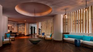 Kempinski Hotel Barbaros Bay Bodrum (23 of 80)