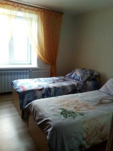 Apartment prospekt Lenina - Cheremoshniki